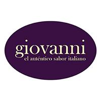 GIOVANNI El auténtico sabor Italiano - Helados Artesanales