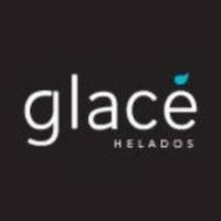 Heladería Glacé - Devoto