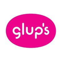 Helados Glup's - Sucursal Calasanz