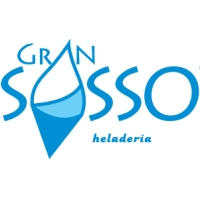 Heladeria Gran Sasso