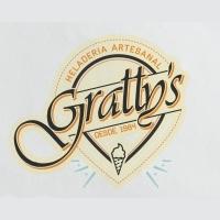 Heladería Gratty's