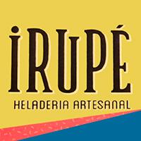 Heladeria Irupé