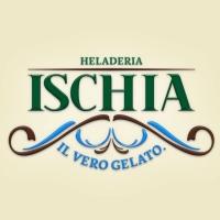 Heladeria Ischia Corrientes