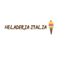 Heladeria Italia Avenida Echeverry 916