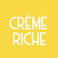 Creme Riche