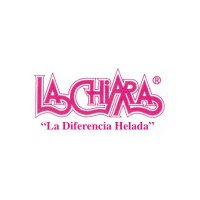 Heladeria  La Chiara Chiclana
