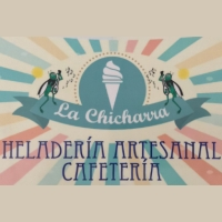 Heladería La Chicharra - Prado