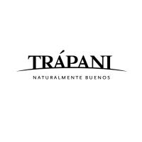 Helados Trapani