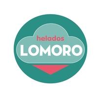Heladería Lomoro - Guaymallén