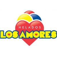 Heladería Los Amores - Villa Maipú