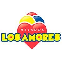 Heladeria Cafetería Los Amores
