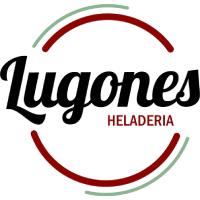 Heladería Lugones