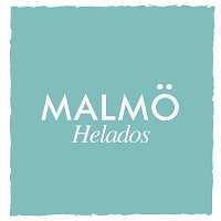 Heladería Malmö