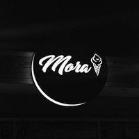 Heladería Mora