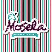 Heladería Mosela