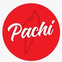 Heladeria Pachi