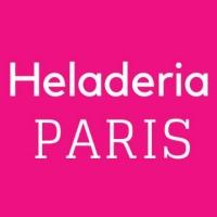 Heladeria Paris
