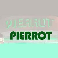 Heladería Pierrot