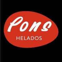 Heladería Pons Arieta