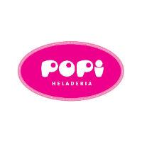 Heladería Popi