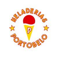 Heladería Portobelo Centro