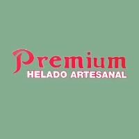 Heladería Premium