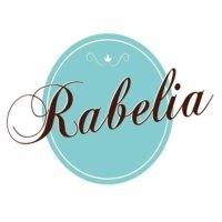 Heladería Rabelia