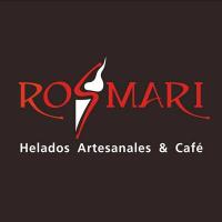 Heladería Rosmari - Pueyrredón