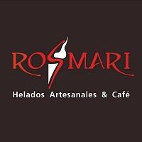 Heladería Rosmari