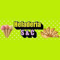 Heladería S Y C