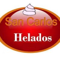 Heladería San Carlos