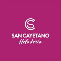 Heladería San Cayetano