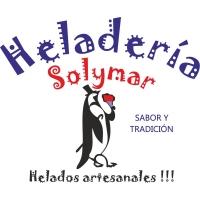 Heladería Solymar