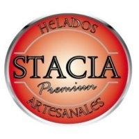 Heladeria Stacia
