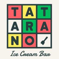 Heladería Tatarano