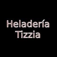 Heladería Tizzia