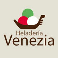 Heladería Venezia