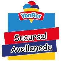 Venfior Heladeria y Rotiseria