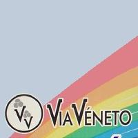 Heladería Vía Veneto Avenida Del Libertador