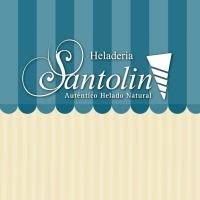 Heladería Santolin