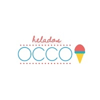 Occo Helados Villa Pueyrredón