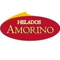 Helados Amorino