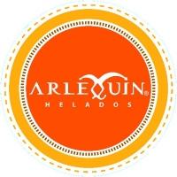 Helados Arlequin - Libertad