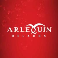 Helados Arlequín Tucumán