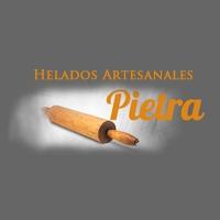 Helados Artesanales Pietra