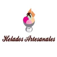 Helados Artesanales - Heladería