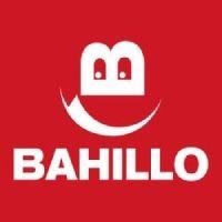 Helados Bahillo