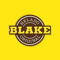 Helados Blake Lanús