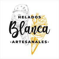 Helados Blanca - Santiago