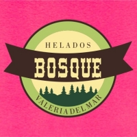 Helados Bosque